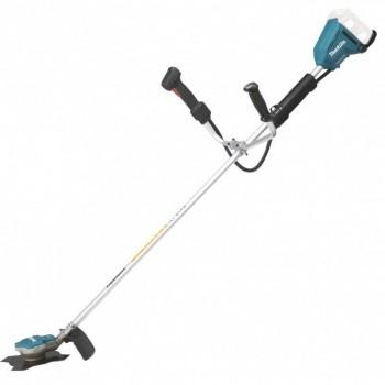 Lawn mower MAKITA DUR365UZ
