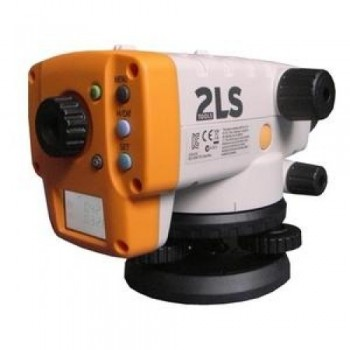 Electronic Measurement tool Orion+