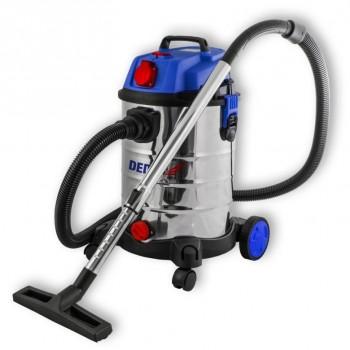 Vacum Cleaner Dedra DED6601