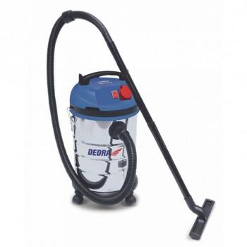 Vacuum Cleaner Dedra DED6600