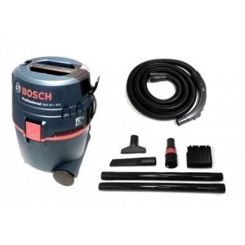 Dulkių Siurblys Bosch GAS20
