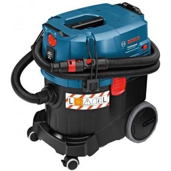 Dulkių siurblys Bosch GAS35L SFC