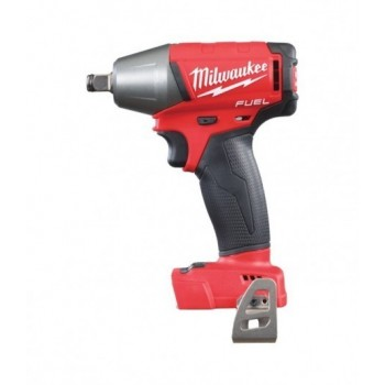 Milwaukee M18FIWF12