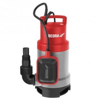 Vandens siurblys 900W DEDRA DED8843M