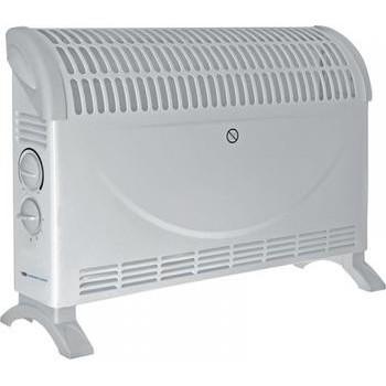 Konvektorinis šildytuvas 2000W DESCON DA-K2000