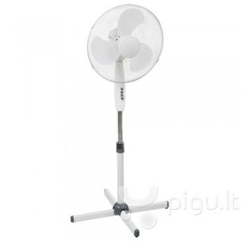 Stovintis ventiliatorius 45W DESCON DA-1601