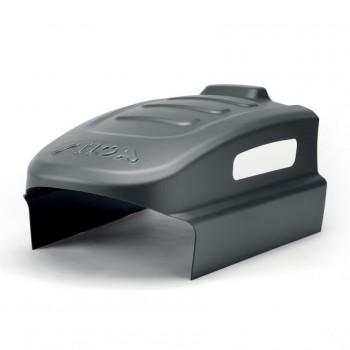STIGA Autoclip pakrovimo stotelės apsauga