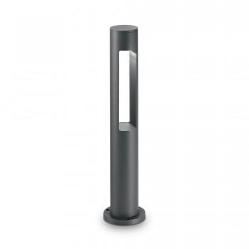 Pastatomas šviestuvas ACQUA PT1 Ideal Lux