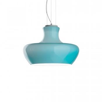 Pakabinamas šviestuvas ALADINO SP1 D45 Ideal Lux