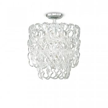 Lubinis šviestuvas ALBA PL7 Ideal Lux