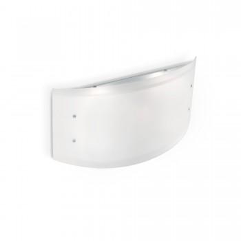 Lubinis šviestuvas ALI PL4 Ideal Lux