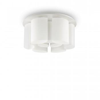 Lubinis šviestuvas ALMOND PL9 Ideal Lux