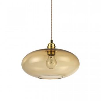 Pakabinamas šviestuvas BLOB SP1 Ideal Lux