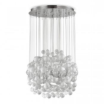 Pakabinamas šviestuvas BOLLICINE SP14 Ideal Lux