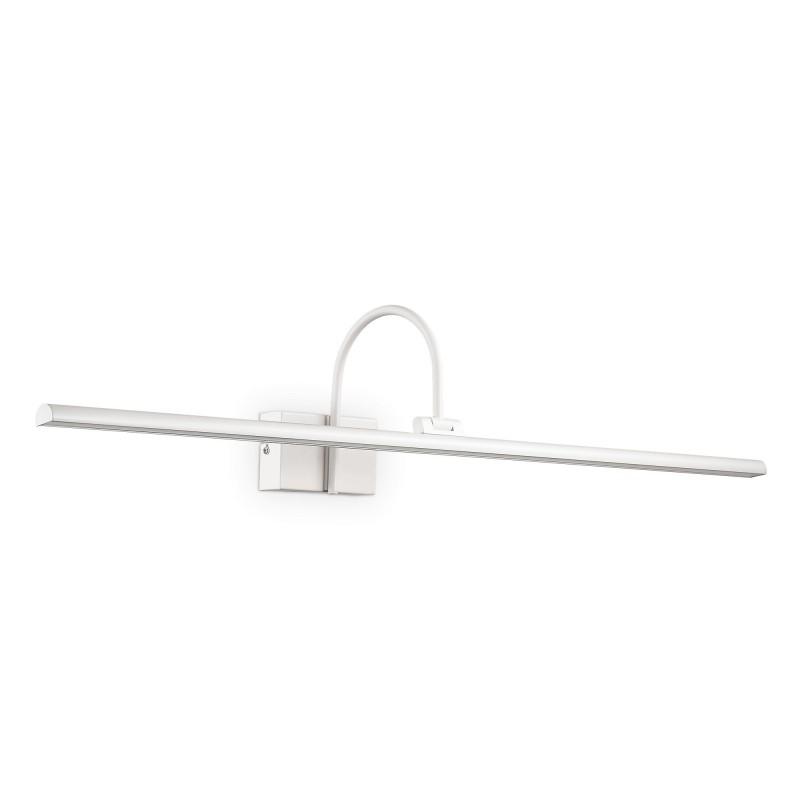 Sieninis šviestuvas BONJOUR AP1 BIG Ideal Lux