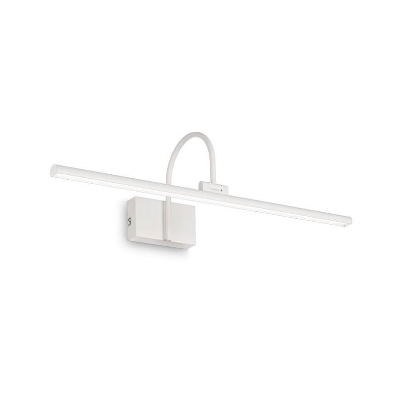 Sieninis šviestuvas BONJOUR AP1 SMALL Ideal Lux