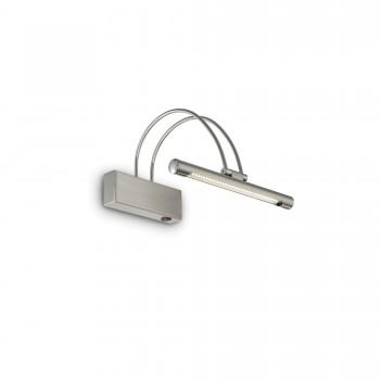 Sieninis šviestuvas BOW AP36 Ideal Lux