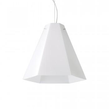 Pakabinamas šviestuvas CAIRO SP1 D40 Ideal Lux