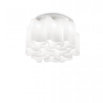 Lubinis šviestuvas COMPO PL10 Ideal Lux