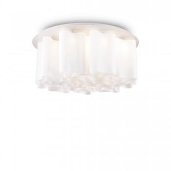 Lubinis šviestuvas COMPO PL15 Ideal Lux