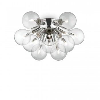 Lubinis šviestuvas DEA PL10 Ideal Lux