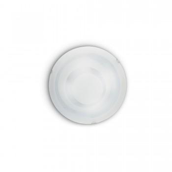 Lubinis šviestuvas DONY PL2 Ideal Lux