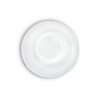 Lubinis šviestuvas DONY PL4 Ideal Lux