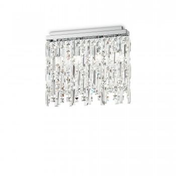 Lubinis šviestuvas ELISIR PL4 Ideal Lux