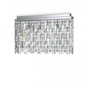 Lubinis šviestuvas ELISIR PL6 Ideal Lux