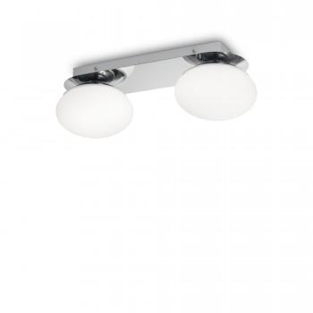 Lubinis šviestuvas EVOLIUTION PL2 Ideal Lux