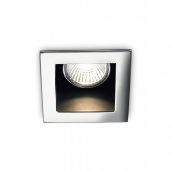 Įmontuojamas šviestuvas FUNKY Ideal Lux