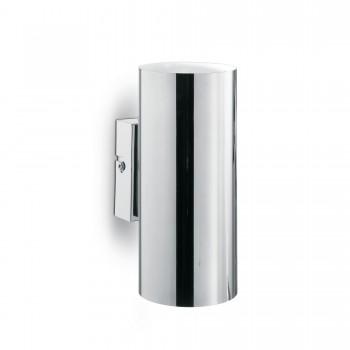 Sieninis lauko šviestuvas HOT AP2 Ideal Lux