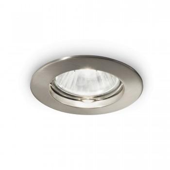 Įmontuojamas šviestuvas JAZZ Ideal Lux
