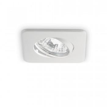 Įmontuojamas šviestuvas LOUNGE Ideal Lux