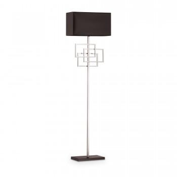 Pastatomas šviestuvas LUXURY PT1 Ideal Lux