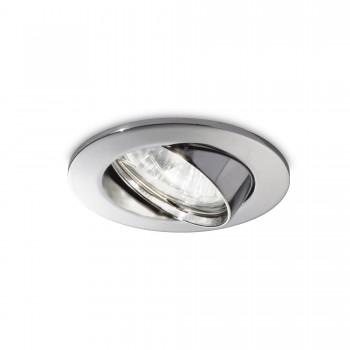 Įmontuojamas šviestuvas SWING Ideal Lux