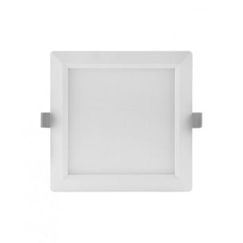 LED panelė 12W Ledvance