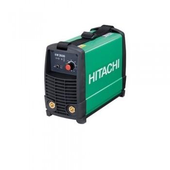 Hitachi suvirinimo aparatas EW 3500
