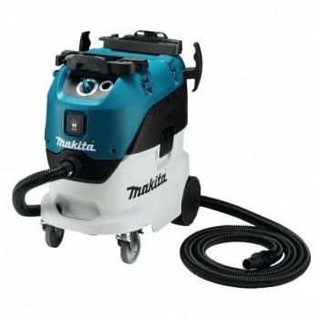 Vacuum Cleaner Makita VC2512L