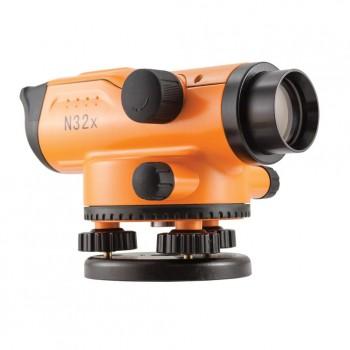 Nivel System N32x Optinis Nivelyras