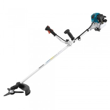 Trimmer MAKITA DUR365UZ
