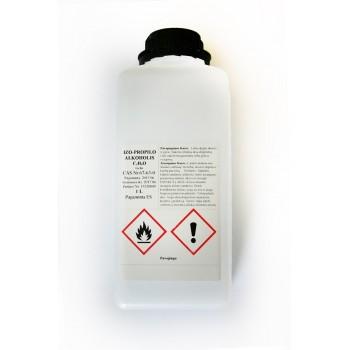 Dezinfekavimo priemonė