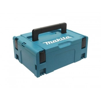 Makita Makpac lagaminas NR.2 821550-0