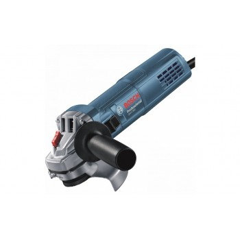 Kampinis šlifuoklis Bosch GWS 22-230 JH + GWS 880 (0615990K2J)