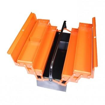 Įrankių dėžė Richmann C1261