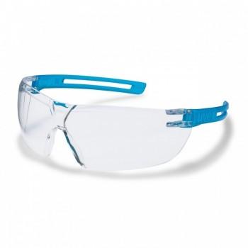 Apsauginiai akiniai UVEX UV9199265