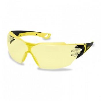 Apsauginiai akiniai UVEX Pheos CX2 UV9198289