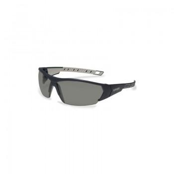 Apsauginiai akiniai UVEX i-Works UV9194279