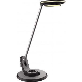 Pakabinamas šviestuvas Kaja K-4530 Sambra