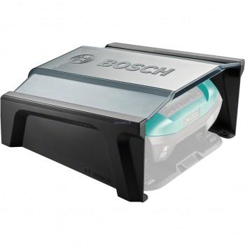 Roboto vejapjovės Indego garažas Bosch 06008B0500